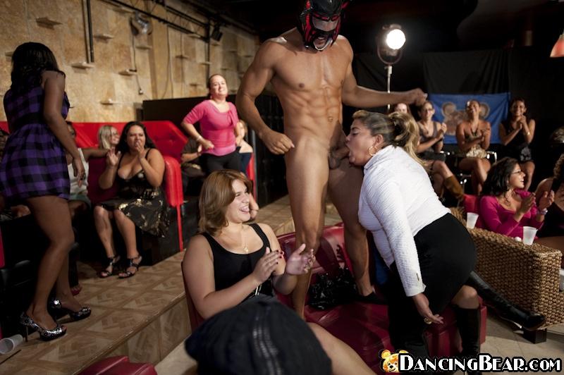 nakazal-devku-porno